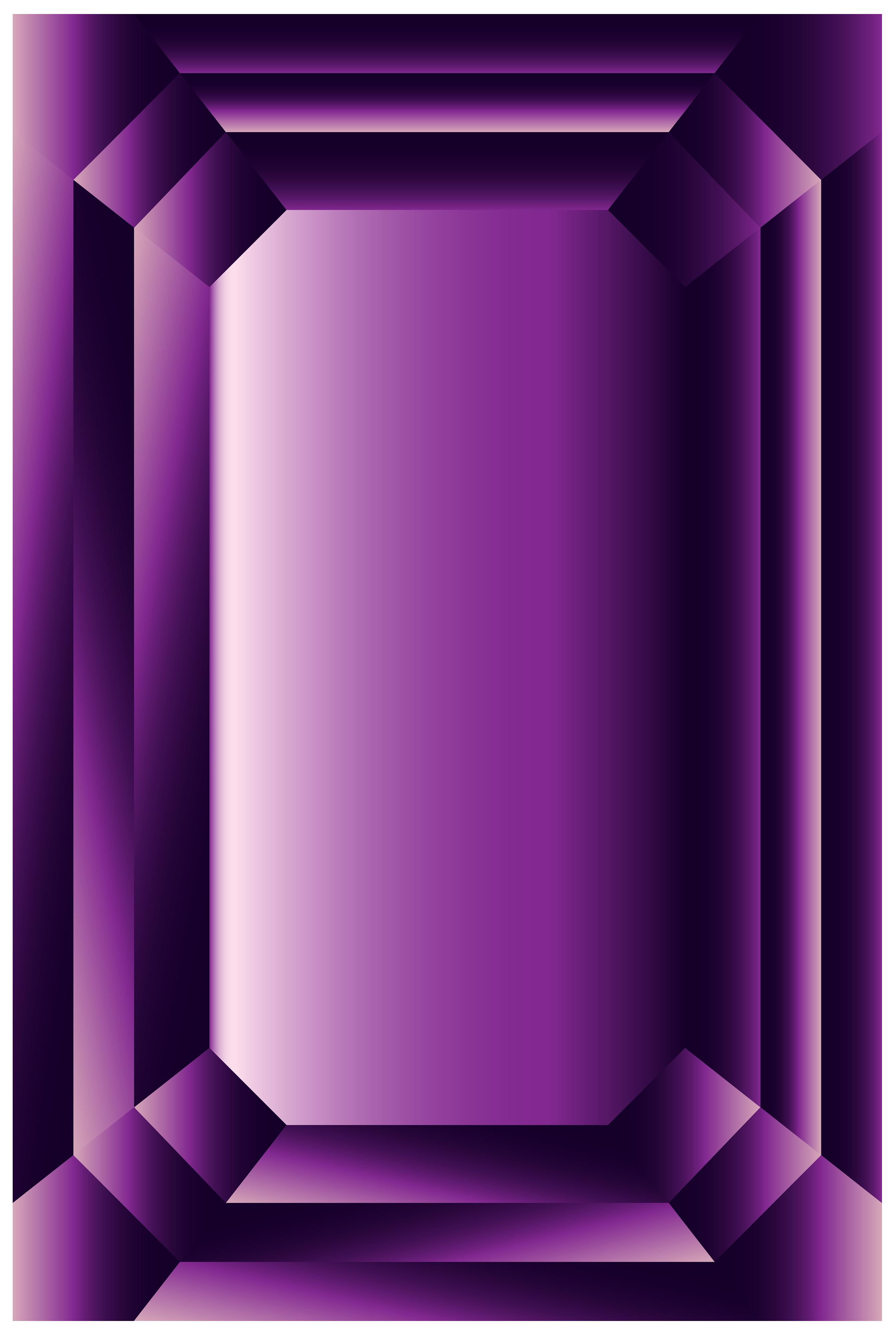 Clipart amethyst.