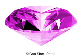 Amethyst Illustrations and Clip Art. 1,566 Amethyst royalty free.