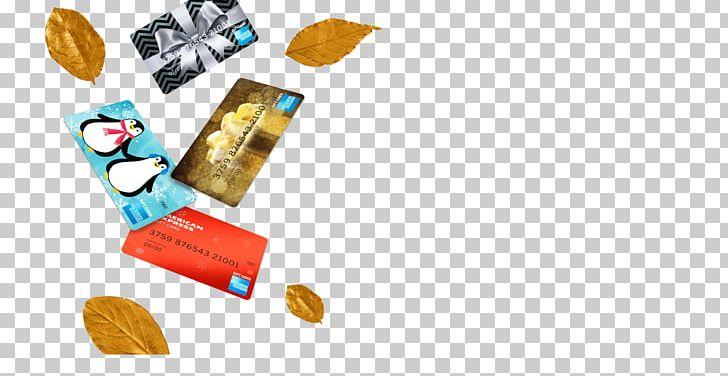 Gift Card Credit Card American Express Loyalty Program PNG.