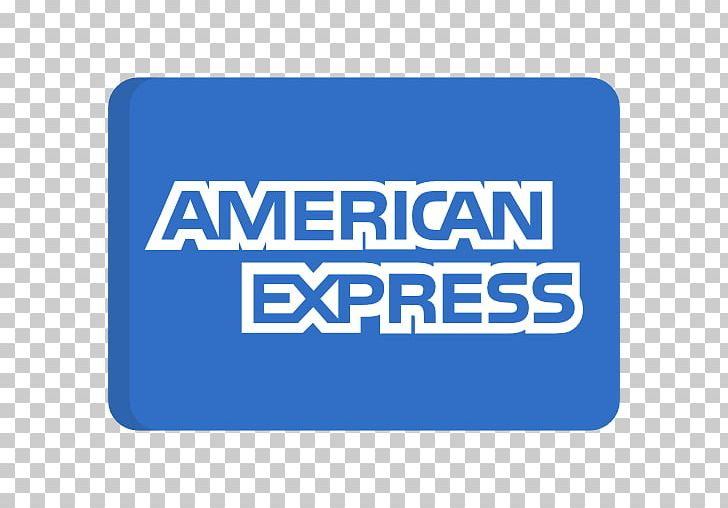 Logo American Express Payment Computer Icons Brand PNG.