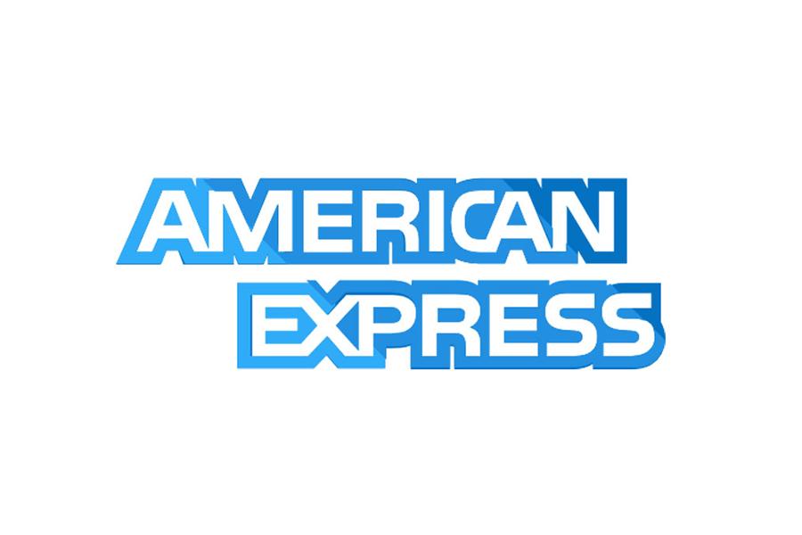 American Express Merchant Financing User Reviews & Pricing.