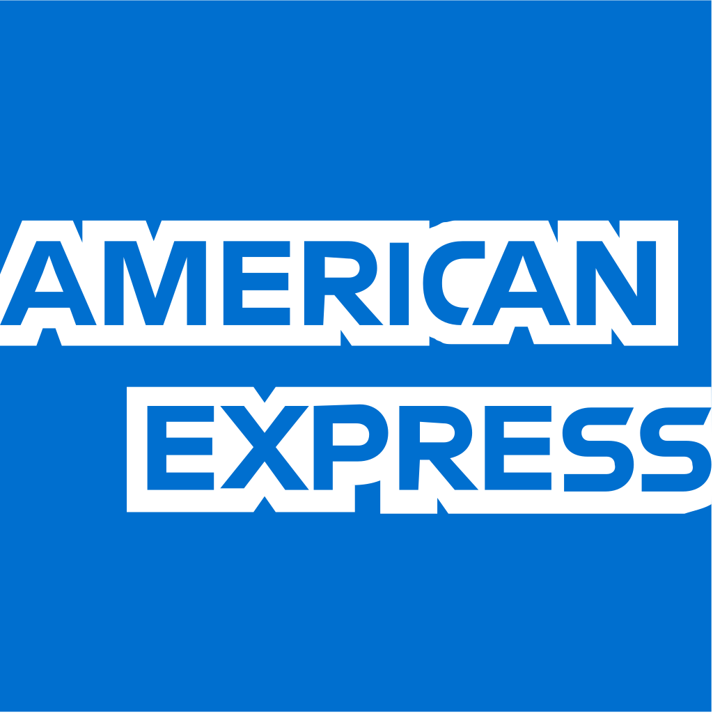 File:American Express logo (2018).svg.