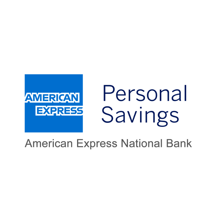 National Day Of Reconciliation ⁓ The Fastest American Express Logo Png.