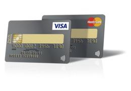 MasterCard PayPal Payment Visa American Express.