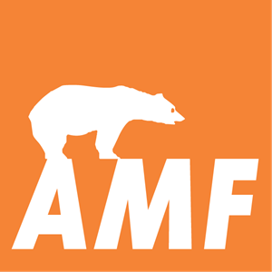 AMF Logo Vector (.EPS) Free Download.