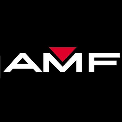 Amf Logos.