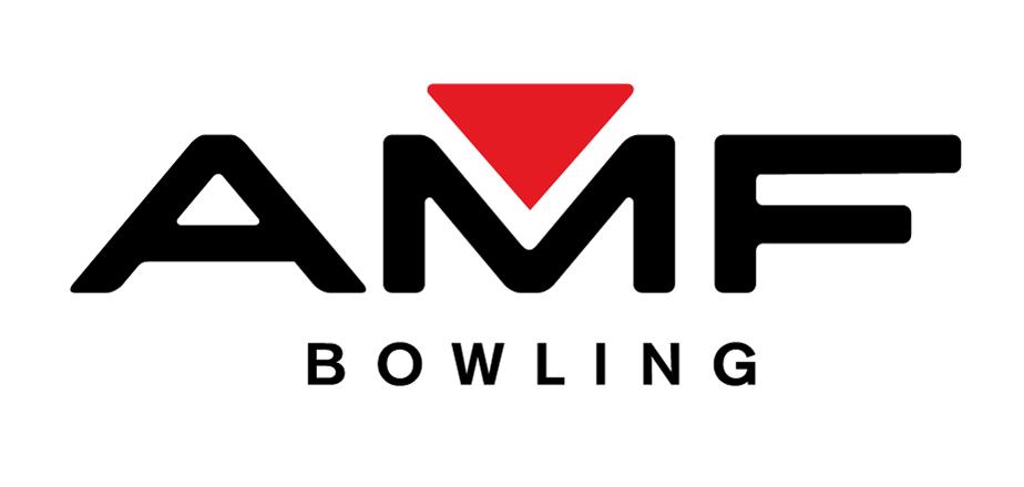 Amf Bowling Logo PNG Transparent Amf Bowling Logo.PNG Images.