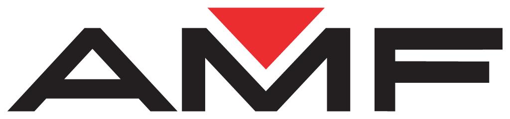 AMF Logo / Entertainment / Logonoid.com.