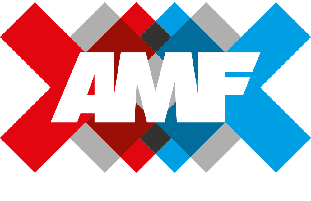 File:AMF Logo Official.png.