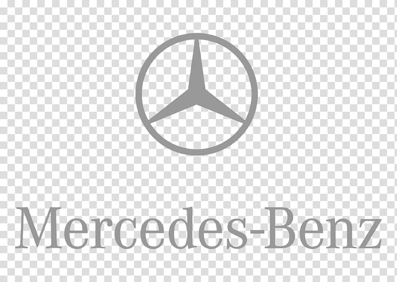 Mercedes Logo, Mercedesbenz, Mercedesbenz W, Mercedesamg.