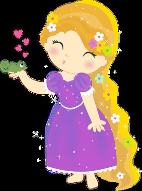 1000+ images about rapunzel on Pinterest.