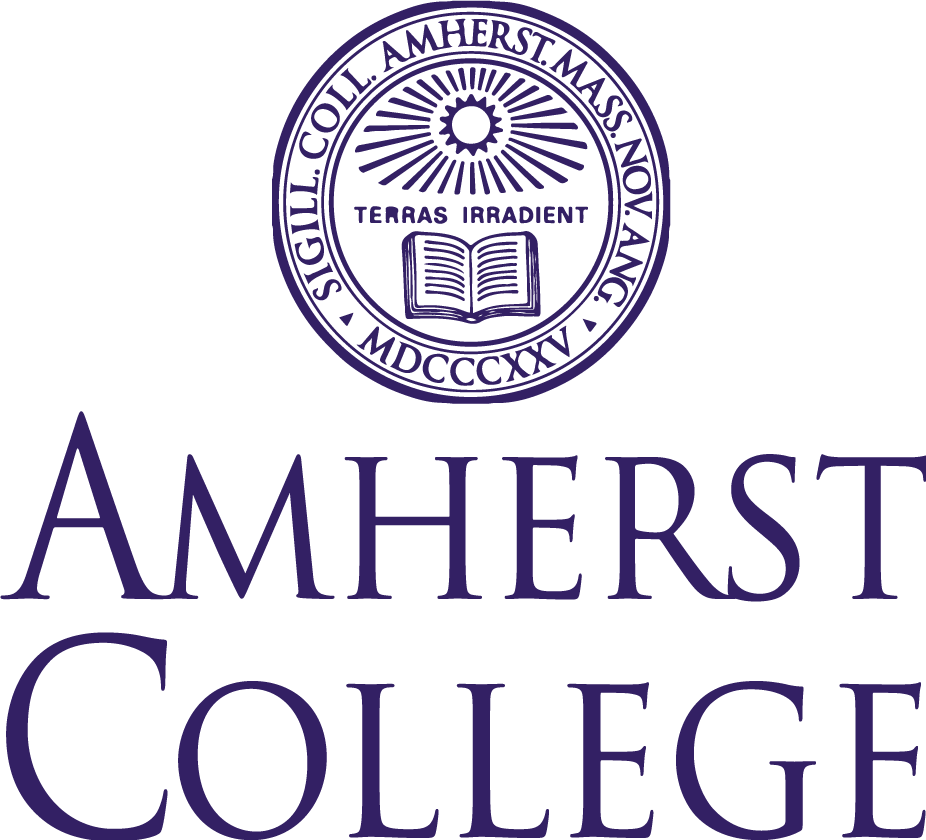 Amherst College..