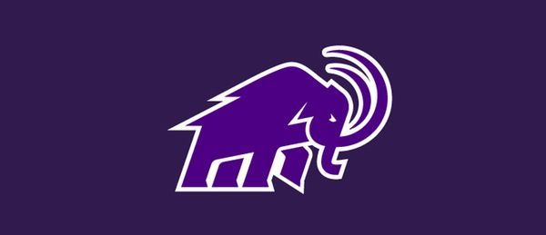 Amherst College Mammoths.