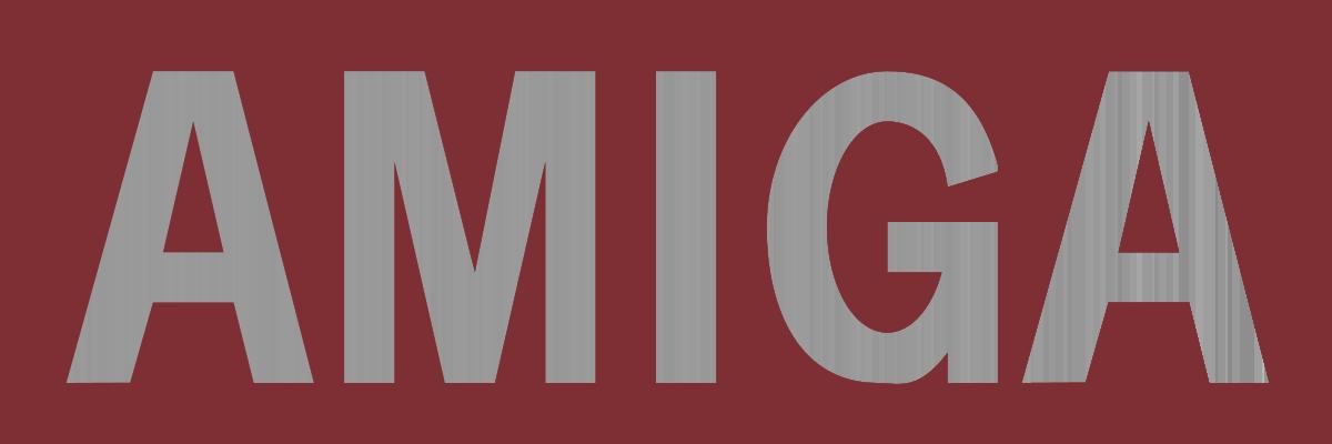 Amiga (record label).