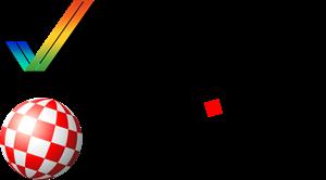 Commodore Amiga & Amiga Inc Logo Vector (.EPS) Free Download.