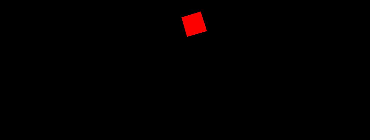 File:Amiga.