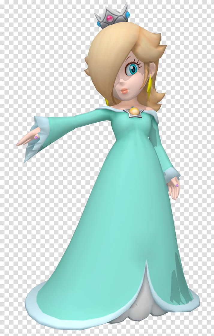 Amiibo transparent background PNG cliparts free download.