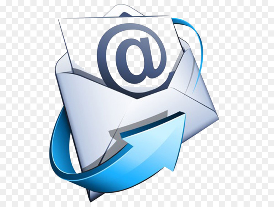 Mail Logo clipart.