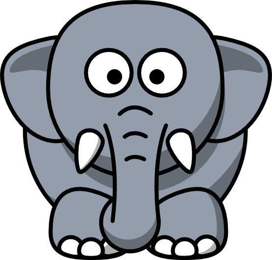 Animal Clipart & Animal Clip Art Images.