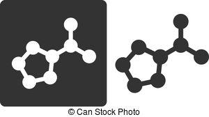 Nitrogen Stock Illustrations. 4,623 Nitrogen clip art images and.