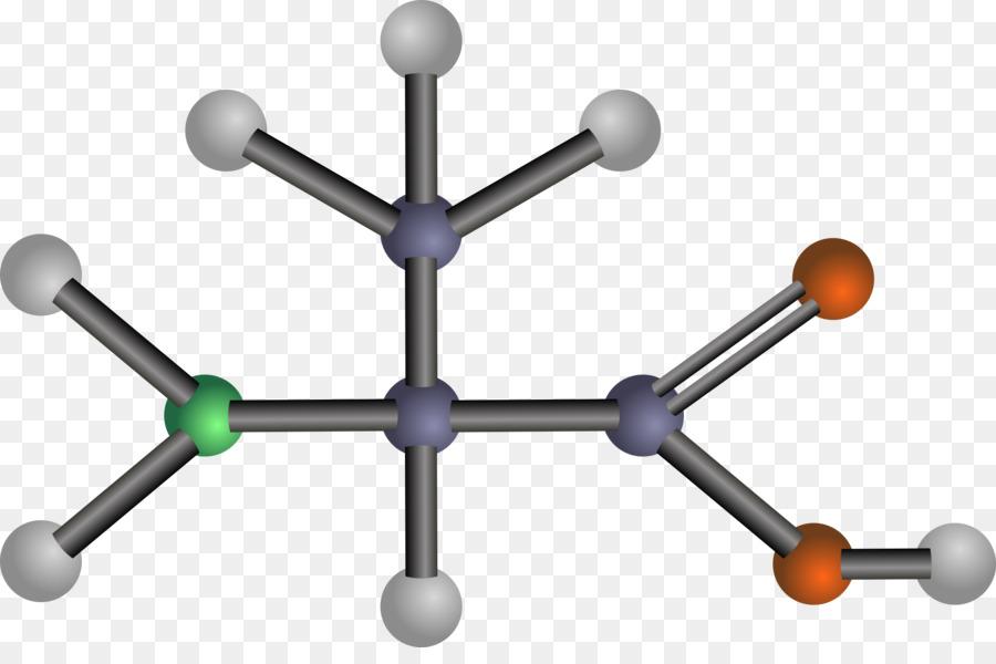 amino acids clipart Amino acid Asparagine Amine clipart.