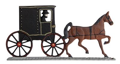 Amish 20clipart.