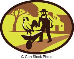Amish Vector Clip Art EPS Images. 56 Amish clipart vector.