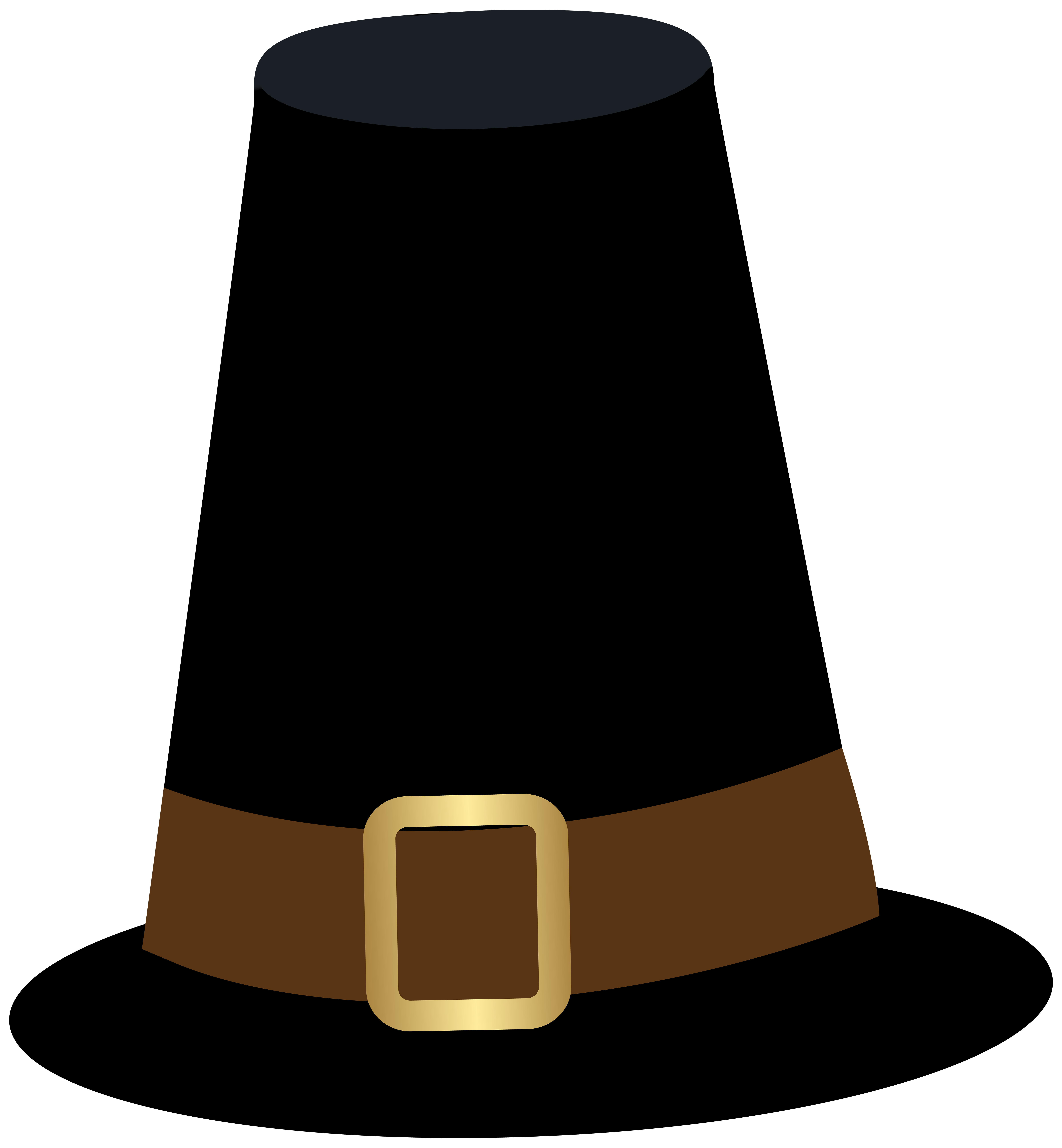 Amish download free clip art with a transparent background.