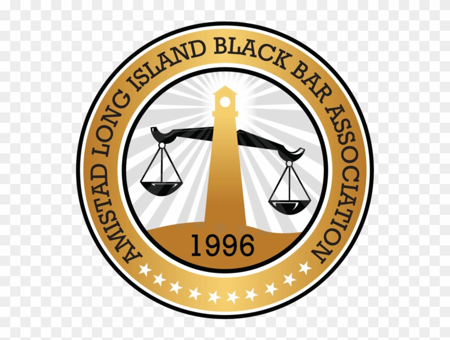 Amistad Long Island Black Bar Association.