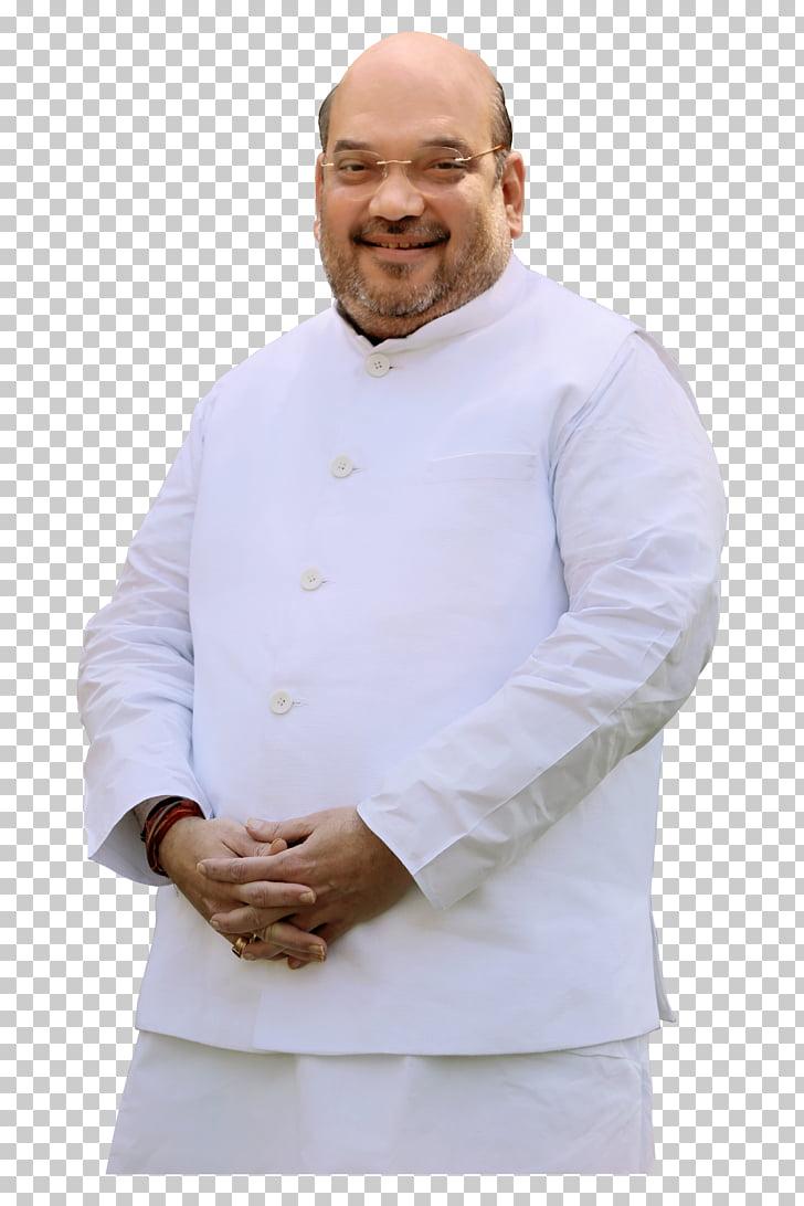 Amit Shah Bharatiya Janata Party Mosul News Politician.