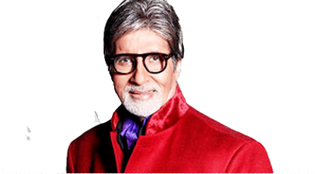 Download Free png Amitabh Bachchan PNG Clipart.