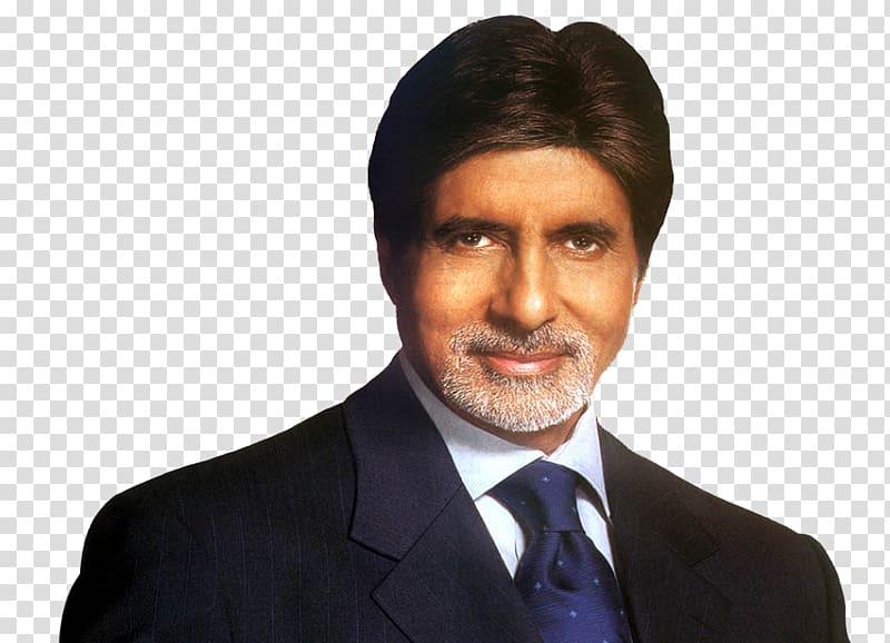 Amitabh Bachchan Kaun Banega Crorepati Actor Bollywood.