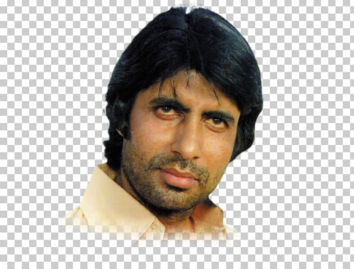 Amitabh Bachchan Coolie Action Film Actor PNG, Clipart.