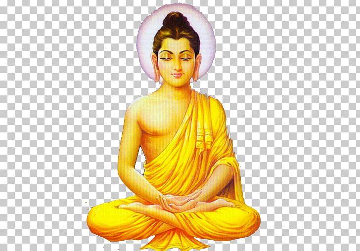 Gautama Buddha Buddhism Seated Buddha From Gandhara.