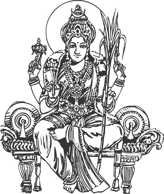meenakshi amman wallpaper free download