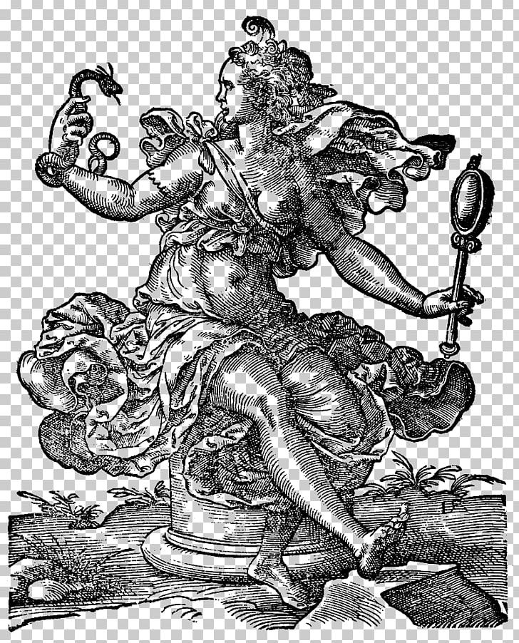 Drawing Woodcut Allegory Das Ständebuch Art PNG, Clipart.