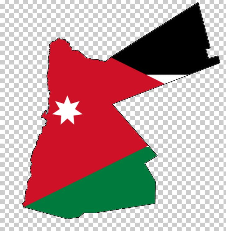 Flag Of Jordan Stock Photography PNG, Clipart, Angle, Flag.