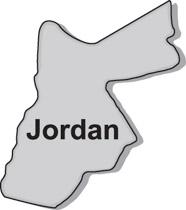 Search Results for Amman Jordan.