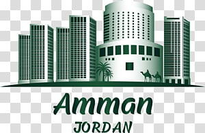 Amman PNG clipart images free download.
