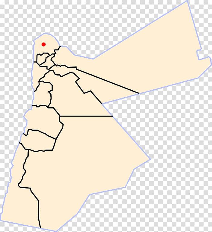 Amman Jordan PNG clipart images free download.