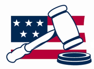 Constitution Clipart at GetDrawings.com.