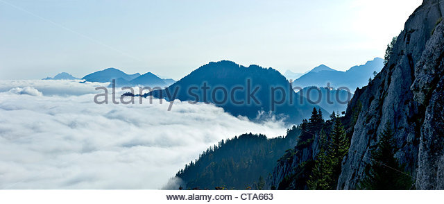Laber Stock Photos & Laber Stock Images.