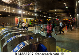 Peak hour Images and Stock Photos. 549 peak hour photography and.