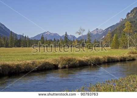 Ammer Stock Photos, Images, & Pictures.