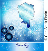 Ammersee Clip Art and Stock Illustrations. 8 Ammersee EPS.