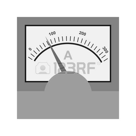 344 Ammeter Stock Vector Illustration And Royalty Free Ammeter Clipart.