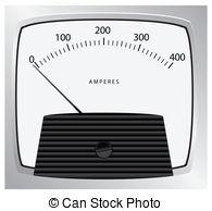 Ammeter Clip Art and Stock Illustrations. 189 Ammeter EPS.