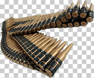 65 ammunition Belt PNG cliparts for free download.