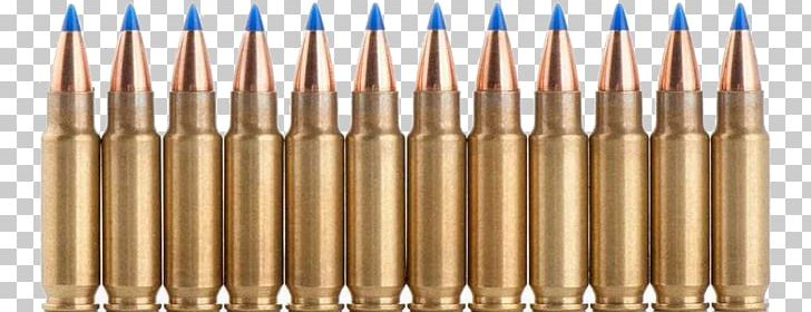 Bullet FN Herstal FN 5.7×28mm Ammunition FN PS90 PNG.