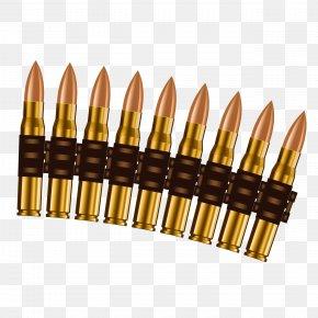 Bullet Firearm Cartridge, PNG, 1280x800px, Bullet.
